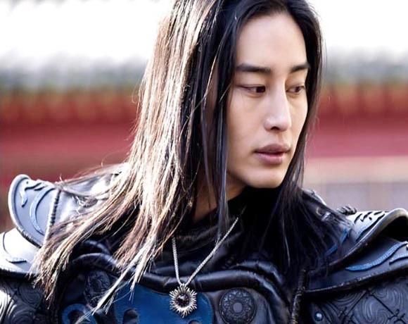 Филипп Ли