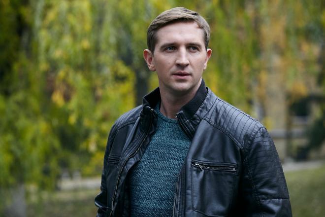 Дмитрий Сова