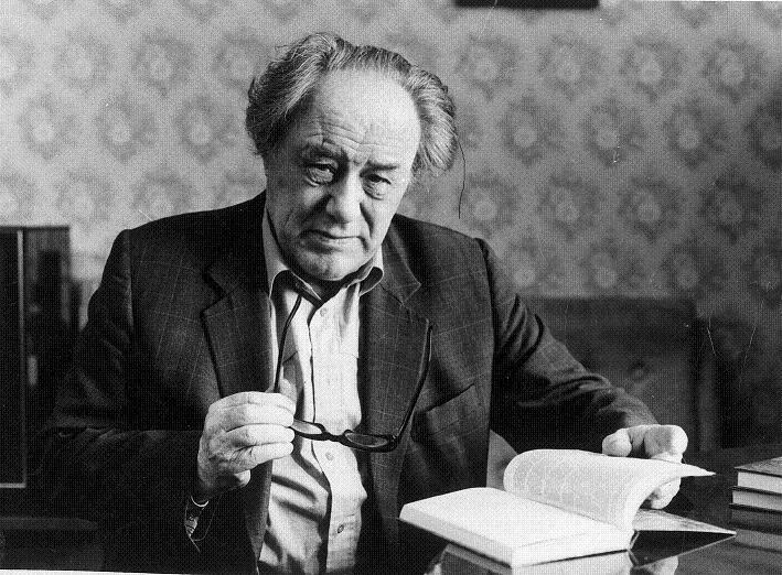 Никита Моисеев: биография, творчество, карьера, личная жизнь