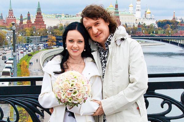 Наталья Щелкова: биография, творчество, карьера, личная жизнь