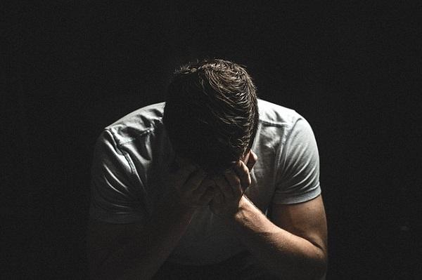 Лечение невроза молчанием