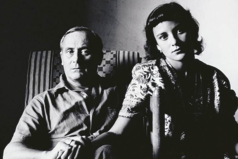 Жоан Миро: биография, творчество, карьера, личная жизнь