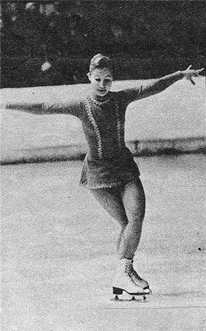 Татьяна Мишина: биография, творчество, карьера, личная жизнь