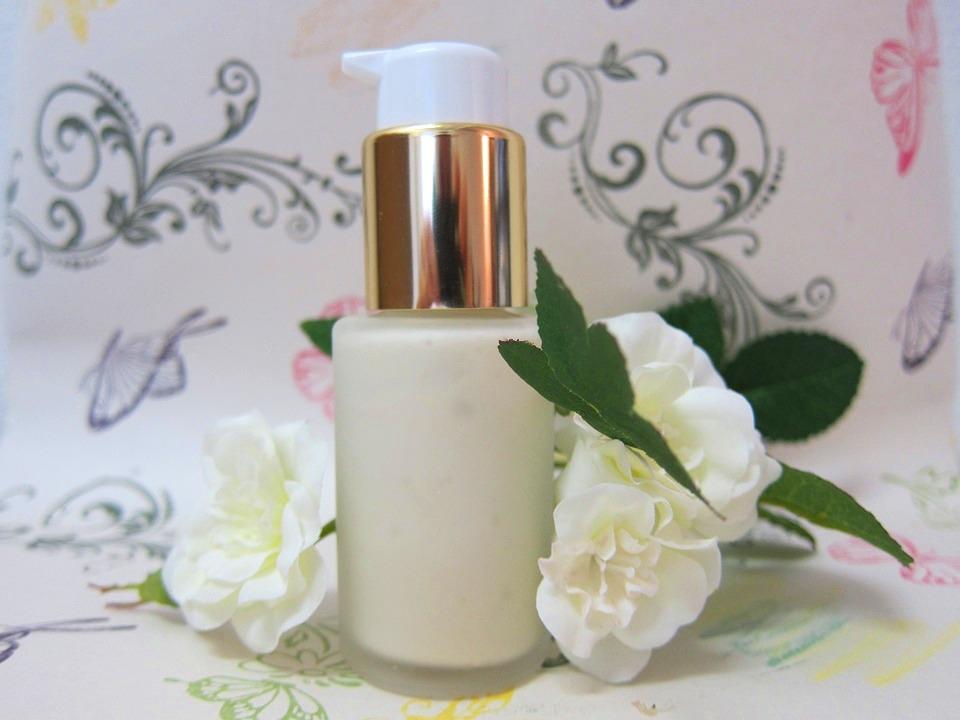 Лучший крем для сухой кожи лица(2)