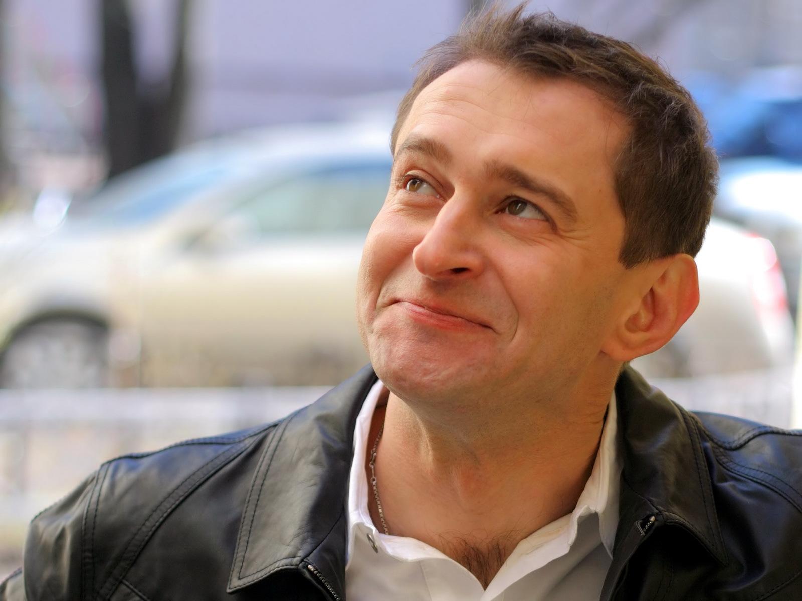 Известные артисты кино россии фото