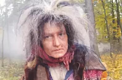 Оксана Лесная: биография, творчество, карьера, личная жизнь