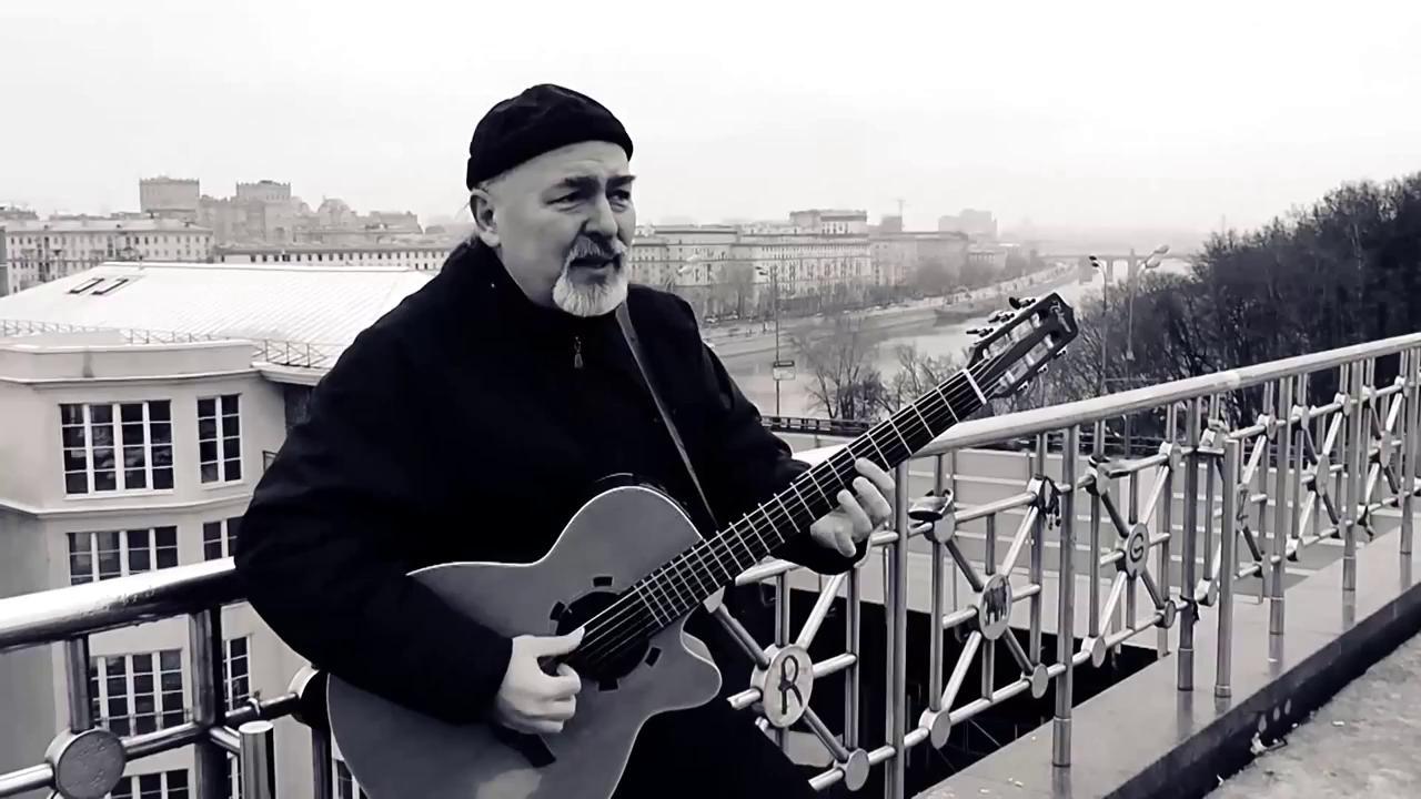 Игорь Пресняков: биография, творчество, карьера, личная жизнь
