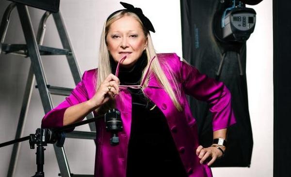 Татьяна Михалкова: биография, творчество, карьера, личная жизнь