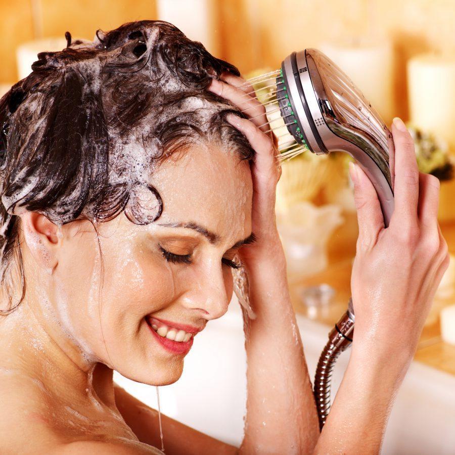 картинки на тему уход за волосами увидеть