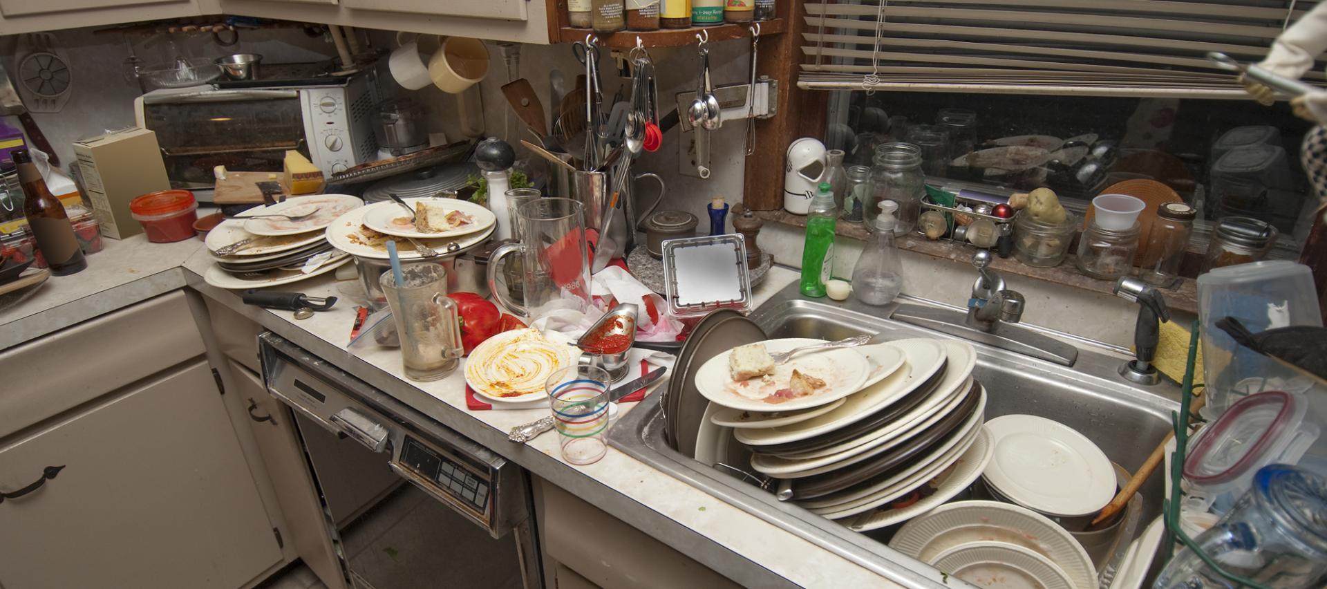 силы гора посуды картинки смешные рамка может иметь