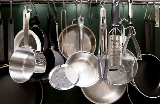 Лайфхаки на кухни