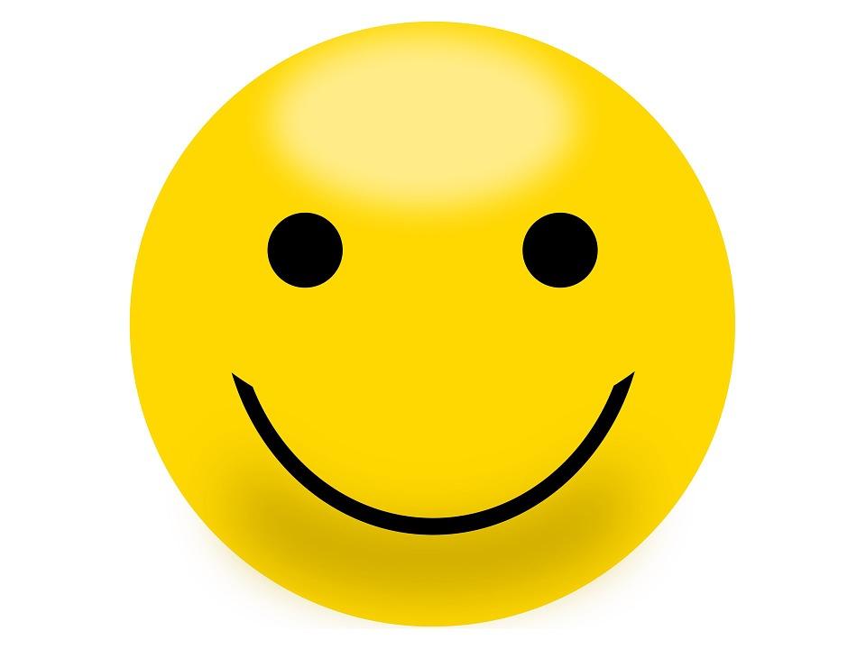 Картинка смайлики настроения на прозрачном фоне, инструментом