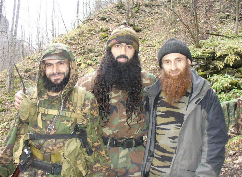 Кавказец прикольные картинки