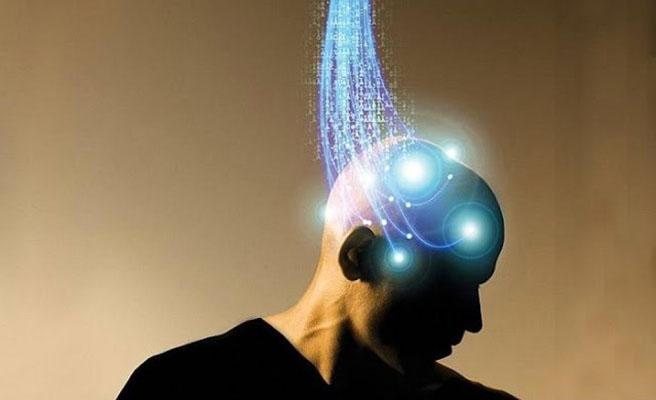 Загадки науки: можно ли взвесить мысли