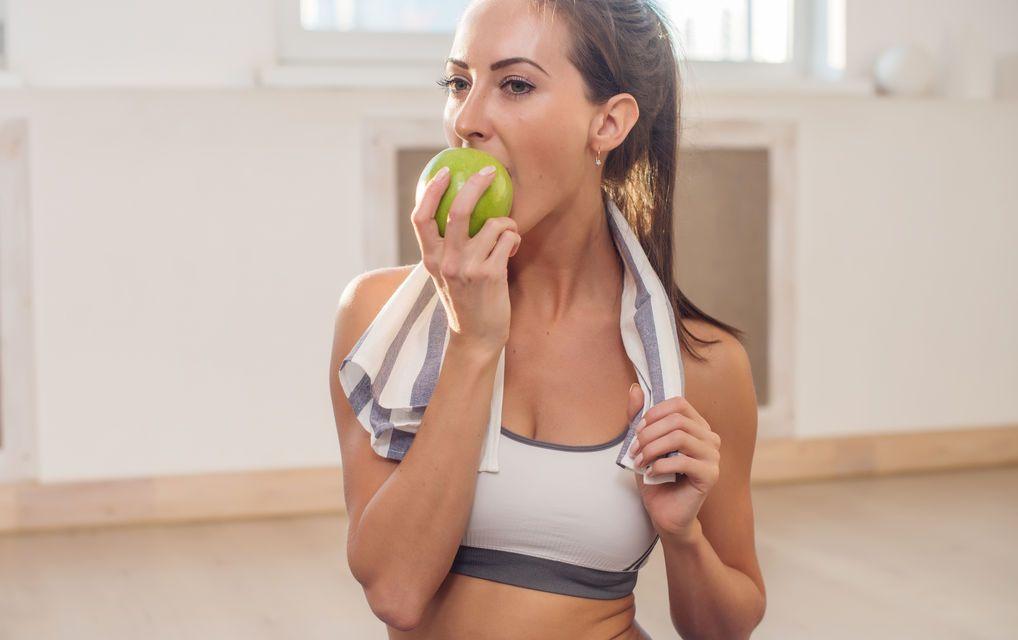 Тренировка И Питание Для Интенсивного Похудения. Список лучших упражнений для похудения в домашних условиях для женщин