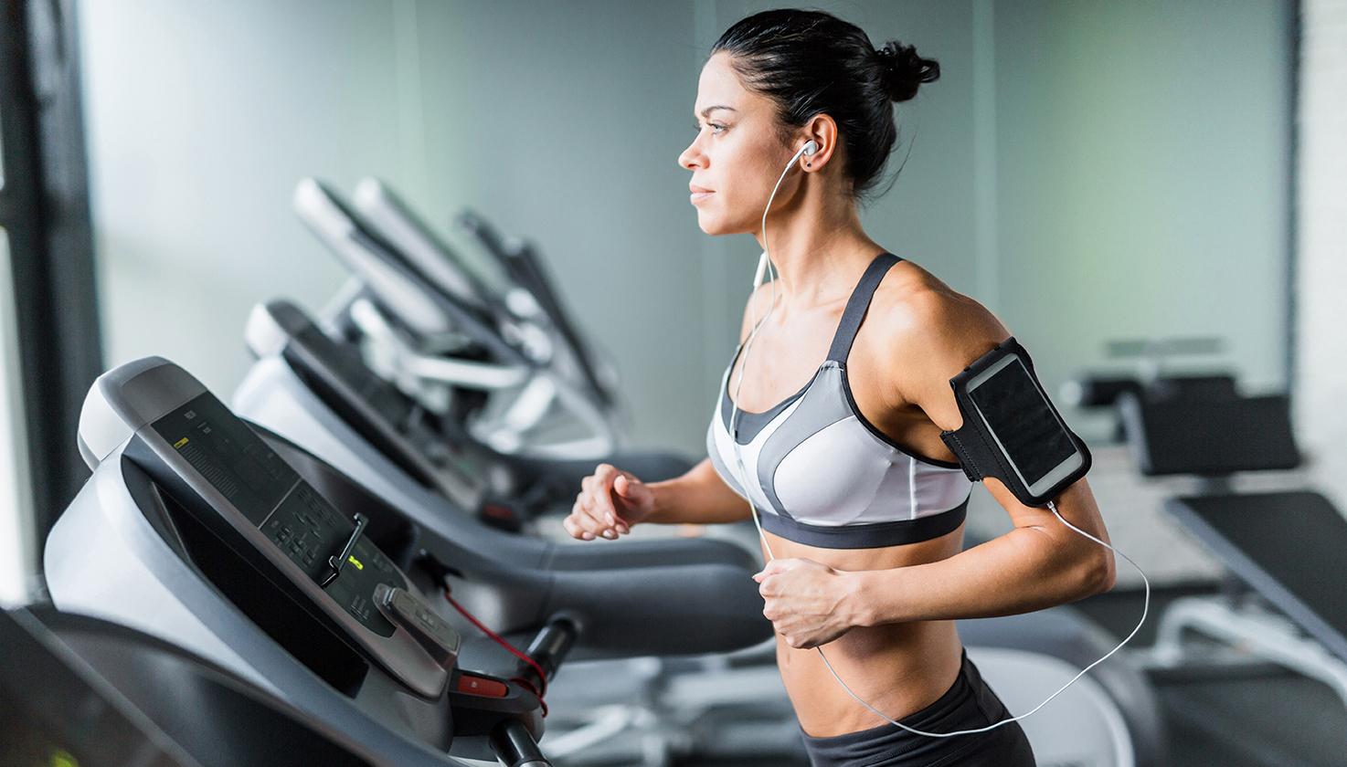 Когда Делать Кардио Тренировки Для Похудения. Кардионагрузки для сжигания жира: важные особенности для худеющих