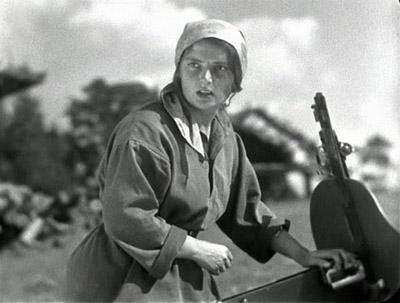 Варвара Мясникова: биография, творчество, карьера и личная жизнь