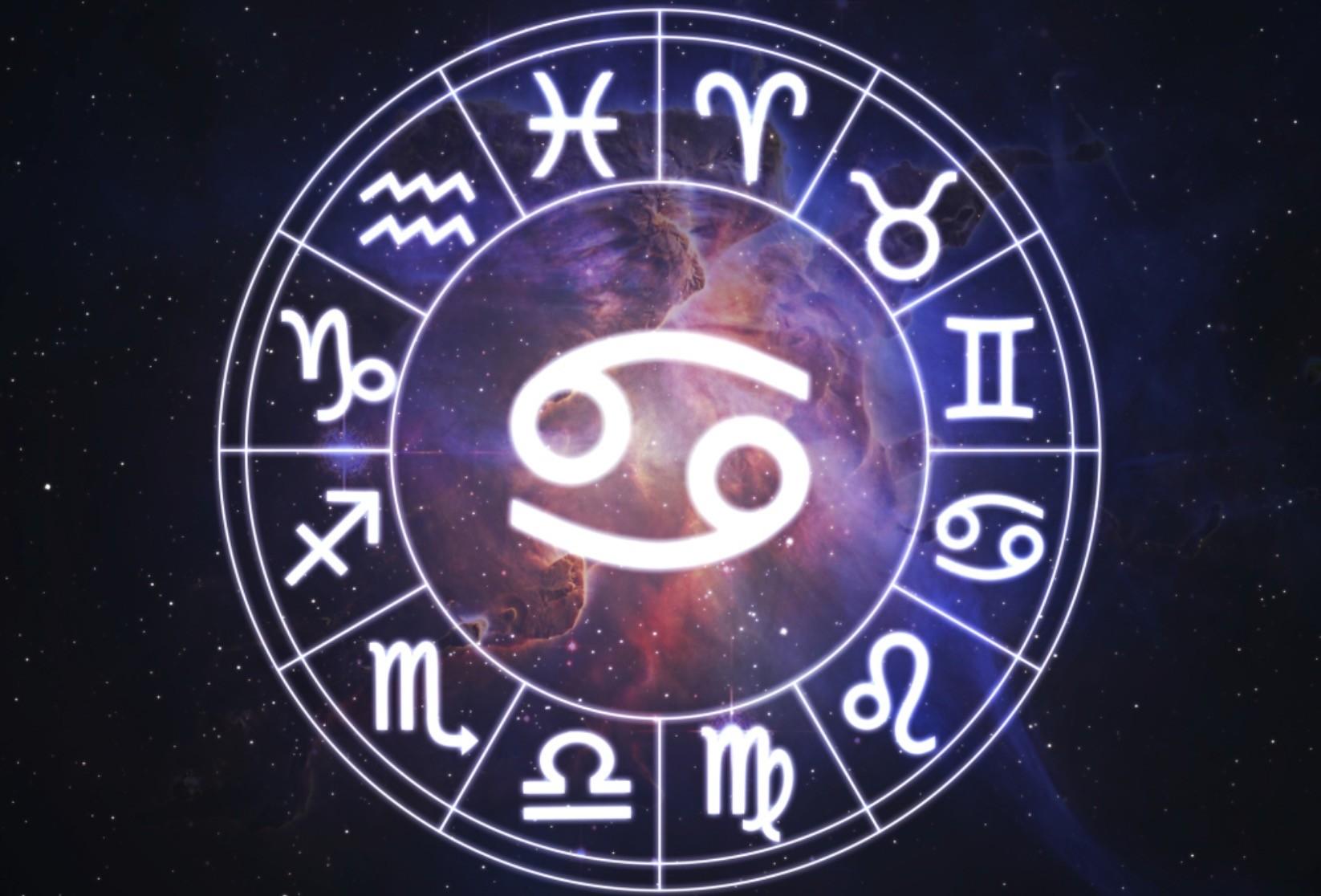 ранних лет символ рака в гороскопе картинка содержащие много крахмала