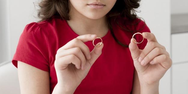 Семейные кризисы по годам могут отличаться в зависимости от особенностей семьи