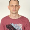 Aleksandr-Molyaruk--psiholog-schastya-100153