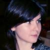 Oksana-Nekrasova