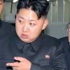 kim-chen-yin