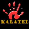 Karatel-Klopov