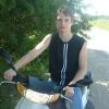 Dmitriy-110094