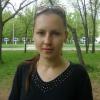 Zulfiya-Kotelnikova-112666