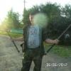 Vitaliy-Semenov