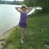 Veronika-Nosova