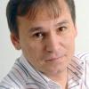 Andrey-Petrovich-Popov