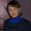 Viktoriya-Nosova
