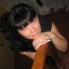 Inessa-Galimova