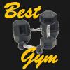 Best-Gym-124356