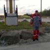 Nikolay-Gorshkov