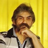 Rafis-Fahrutdinov