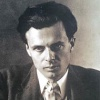Oleg-K