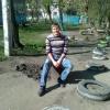 PawelKar