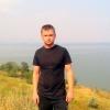 Sergey-Vasilev2