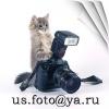 us-foto