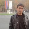 Arshak-Isoyan
