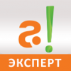 KakProsto-Finance
