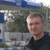 Evgeniy-Tohin