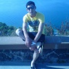 Garnik---Chatinyan