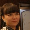 Irina-Fisher-Uglovskaya-