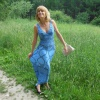 Svetlana-Spirkina
