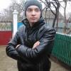 Zelinsky-Roman
