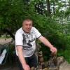 Cergey-Halizov