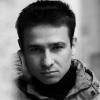 Aleksey-Keshkin